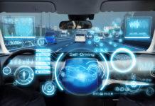 caminhões do futuro