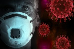 ANTT orienta sobre medidas de prevenção